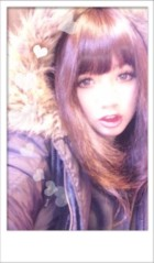 安倍絵麗奈( 安倍エレナ ) 公式ブログ/超〜筋肉痛 画像1