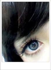 安倍絵麗奈( 安倍エレナ ) 公式ブログ/昨日のメイクどUP 画像3
