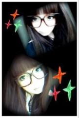 安倍絵麗奈( 安倍エレナ ) 公式ブログ/母の日のソンムル 画像3