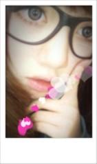 安倍絵麗奈( 安倍エレナ ) 公式ブログ/早起き 画像1