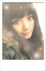 安倍絵麗奈( 安倍エレナ ) 公式ブログ/バターがポイント! 画像1