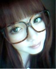 安倍絵麗奈( 安倍エレナ ) 公式ブログ/やっと 画像2