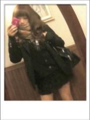 安倍絵麗奈( 安倍エレナ ) 公式ブログ/SHIRATOKEN 画像1