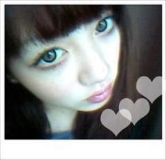 安倍絵麗奈( 安倍エレナ ) 公式ブログ/春休み 画像1
