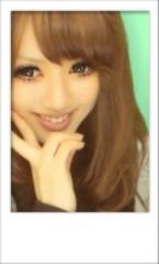安倍絵麗奈( 安倍エレナ ) 公式ブログ/ハコニワ 画像1