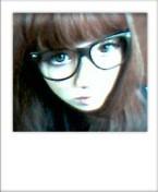 安倍絵麗奈( 安倍エレナ ) 公式ブログ/静江さんありがとうございます! 画像1
