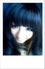 安倍絵麗奈( 安倍エレナ ) 公式ブログ/黄色い相棒 画像1