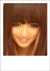 安倍絵麗奈( 安倍エレナ ) 公式ブログ/寒すぎる(:ω;) 画像1