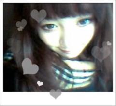 安倍絵麗奈( 安倍エレナ ) 公式ブログ/ワカメスープ 画像1