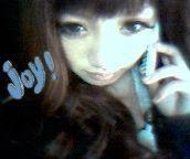 安倍絵麗奈( 安倍エレナ ) 公式ブログ/フライ・ダディ 画像1