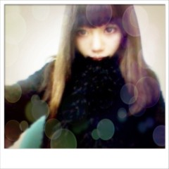 安倍絵麗奈( 安倍エレナ ) 公式ブログ/みんな(笑) 画像1