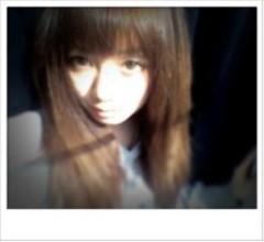 安倍絵麗奈( 安倍エレナ ) 公式ブログ/ANGRY BIRDS 画像2