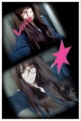 安倍絵麗奈( 安倍エレナ ) 公式ブログ/母の日のソンムル 画像2