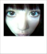 安倍絵麗奈( 安倍エレナ ) 公式ブログ/ナチュラル 画像1