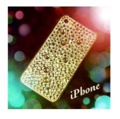 ���ܳ�����( ���ܥ���� ) ��֥?/iPhone���С� ����1