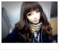 安倍絵麗奈( 安倍エレナ ) 公式ブログ/ブレザー 画像1