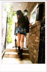 安倍絵麗奈( 安倍エレナ ) 公式ブログ/お久しぶりです。 画像2