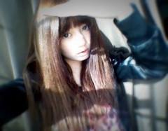 安倍絵麗奈( 安倍エレナ ) 公式ブログ/ドーナッツとホットドッグ 画像1