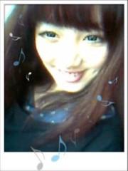 安倍絵麗奈( 安倍エレナ ) 公式ブログ/アベディンさん 画像1