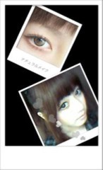 安倍絵麗奈( 安倍エレナ ) 公式ブログ/名前 画像1