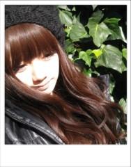 安倍絵麗奈( 安倍エレナ ) 公式ブログ/質問♪ 画像1