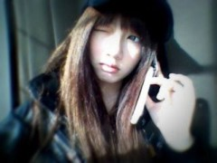 安倍絵麗奈( 安倍エレナ ) 公式ブログ/カワジャン 画像1