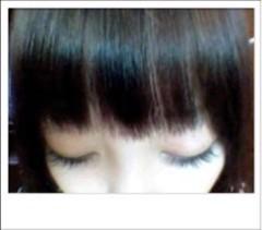 安倍絵麗奈( 安倍エレナ ) 公式ブログ/オンザまゆ毛? 画像1