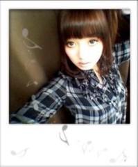 安倍絵麗奈( 安倍エレナ ) 公式ブログ/半身浴なう 画像1