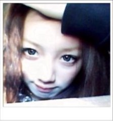 安倍絵麗奈( 安倍エレナ ) 公式ブログ/マシュマロ 画像1