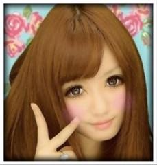 安倍絵麗奈( 安倍エレナ ) 公式ブログ/ありがとうございました。 画像1