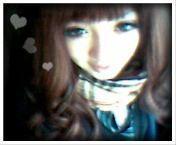 安倍絵麗奈( 安倍エレナ ) 公式ブログ/セーラー服! 画像1