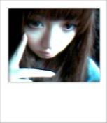 安倍絵麗奈( 安倍エレナ ) 公式ブログ/アジョッシ 画像1