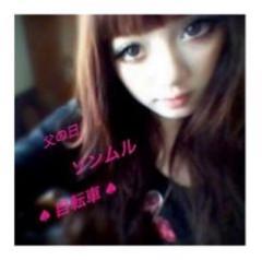 安倍絵麗奈( 安倍エレナ ) 公式ブログ/父の日 画像1