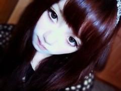 安倍絵麗奈( 安倍エレナ ) 公式ブログ/パンチャパンチャ 画像2