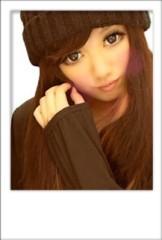 安倍絵麗奈( 安倍エレナ ) 公式ブログ/ハルモニ 画像1