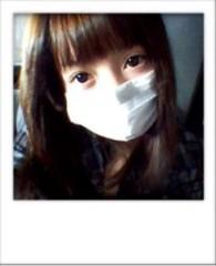 安倍絵麗奈( 安倍エレナ ) 公式ブログ/すっぴん 画像1