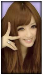 安倍絵麗奈( 安倍エレナ ) 公式ブログ/静江さんギャル風女子高生 画像1