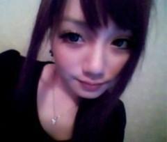 安倍絵麗奈( 安倍エレナ ) 公式ブログ/SUPER STAR K2 画像1