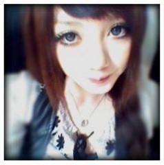 安倍絵麗奈( 安倍エレナ ) 公式ブログ/買ってしまいました! 画像3