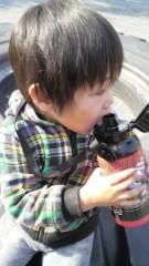 小川さえこ 公式ブログ/☆今日は。。☆ 画像1