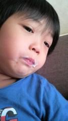 小川さえこ 公式ブログ/☆牛乳大好き☆ 画像2