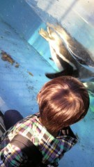 小川さえこ 公式ブログ/☆夢見ヶ崎動物公園☆ 画像1