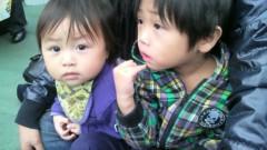 小川さえこ 公式ブログ/☆兄弟☆ 画像2