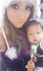 小川さえこ 公式ブログ/☆牛乳大好き☆ 画像3