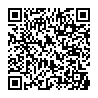 飯田里穂 公式ブログ/告知☆ 画像3