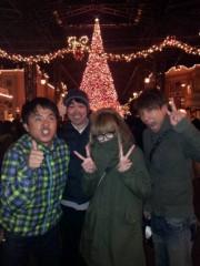 オキャディー 公式ブログ/夢の時間を! 画像1