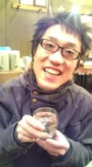 オキャディー 公式ブログ/久保田さん 画像1