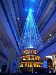 オキャディー 公式ブログ/クリスマスカラー☆ 画像1