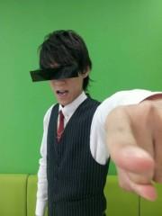 オキャディー 公式ブログ/甘王さんから皆さんへ 画像1