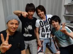 オキャディー 公式ブログ/家に来た☆ 画像1
